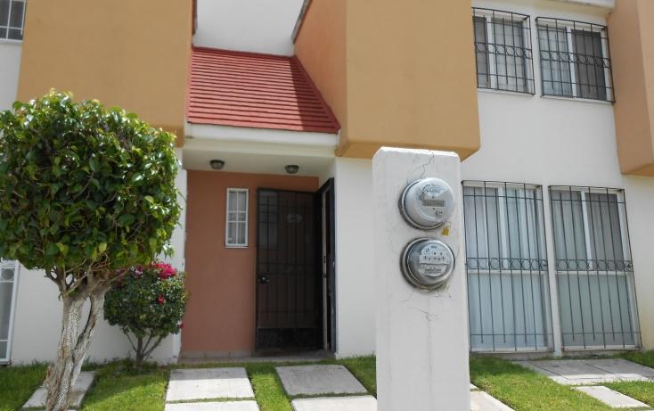 Foto de casa en condominio en venta en paseo de  la razn 52, paseos de xochitepec, xochitepec, morelos, 500711 no 09