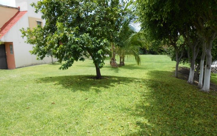 Foto de casa en condominio en venta en paseo de  la razn 52, paseos de xochitepec, xochitepec, morelos, 500711 no 10