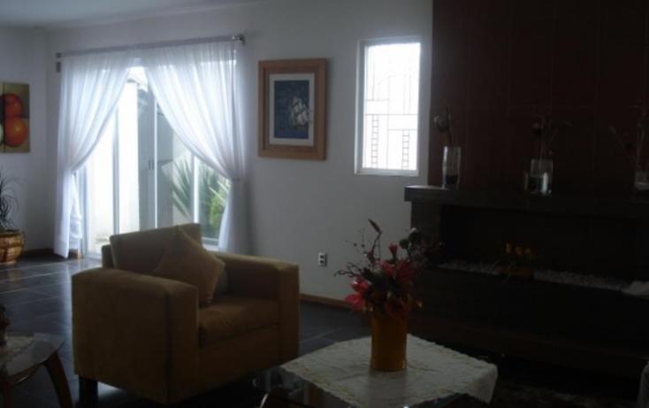 Foto de casa en venta en paseo de a asuncion 1000, la asunción, metepec, estado de méxico, 734139 no 03