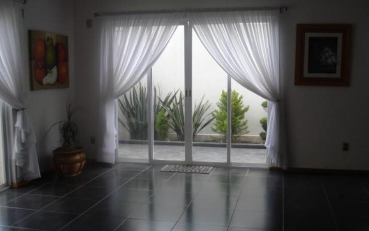 Foto de casa en venta en paseo de a asuncion 1000, la asunción, metepec, estado de méxico, 734139 no 04