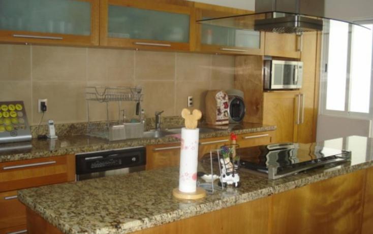 Foto de casa en venta en paseo de a asuncion 1000, la asunción, metepec, estado de méxico, 734139 no 06