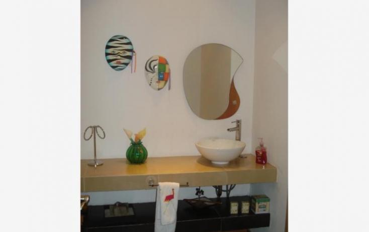 Foto de casa en venta en paseo de a asuncion 1000, la asunción, metepec, estado de méxico, 734139 no 07
