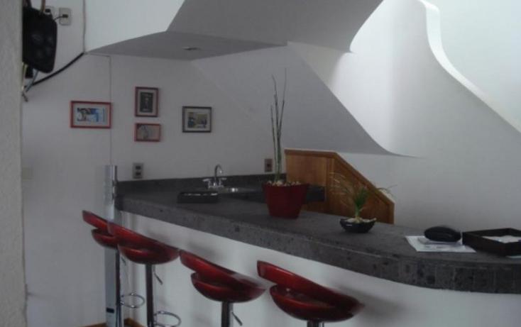 Foto de casa en venta en paseo de a asuncion 1000, la asunción, metepec, estado de méxico, 734139 no 08