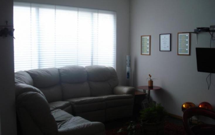 Foto de casa en venta en paseo de a asuncion 1000, la asunción, metepec, estado de méxico, 734139 no 09