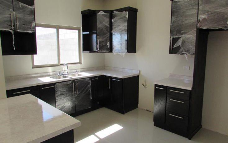 Foto de casa en venta en paseo de albaterra 001, valle escondido, chihuahua, chihuahua, 1648994 no 02