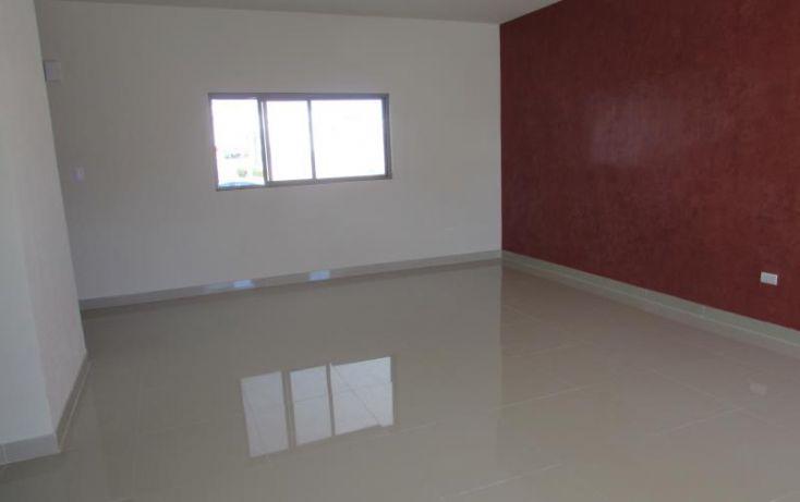 Foto de casa en venta en paseo de albaterra 001, valle escondido, chihuahua, chihuahua, 1648994 no 03