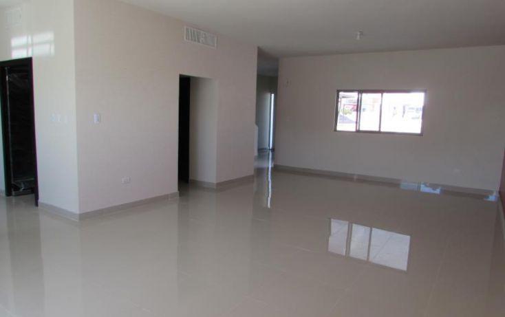 Foto de casa en venta en paseo de albaterra 001, valle escondido, chihuahua, chihuahua, 1648994 no 04