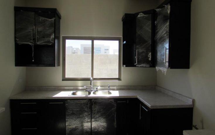 Foto de casa en venta en paseo de albaterra 001, valle escondido, chihuahua, chihuahua, 1648994 no 06