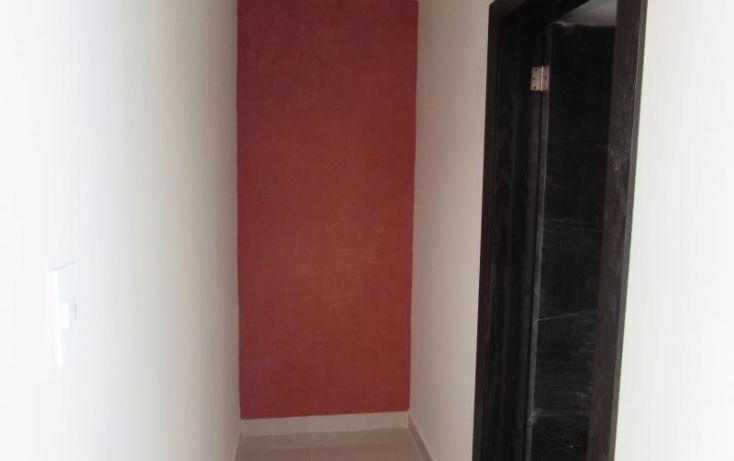 Foto de casa en venta en paseo de albaterra 001, valle escondido, chihuahua, chihuahua, 1648994 no 07