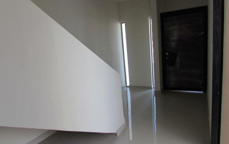 Foto de casa en venta en paseo de albaterra 001, valle escondido, chihuahua, chihuahua, 1648994 no 10