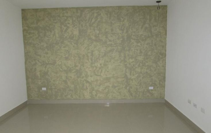 Foto de casa en venta en paseo de albaterra 001, valle escondido, chihuahua, chihuahua, 1648994 no 11