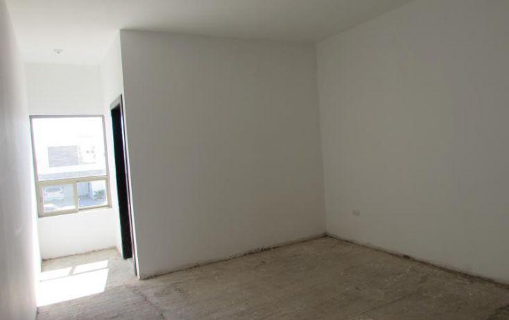 Foto de casa en venta en paseo de albaterra 001, valle escondido, chihuahua, chihuahua, 1648994 no 15