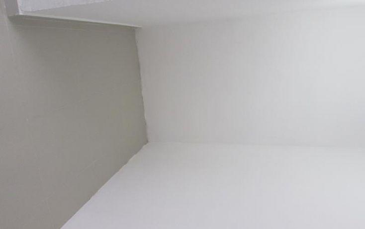 Foto de casa en venta en paseo de albaterra 001, valle escondido, chihuahua, chihuahua, 1648994 no 18