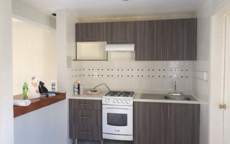 Foto de casa en venta en paseo de amsterdam 201, tejeda, corregidora, querétaro, 1409685 no 03