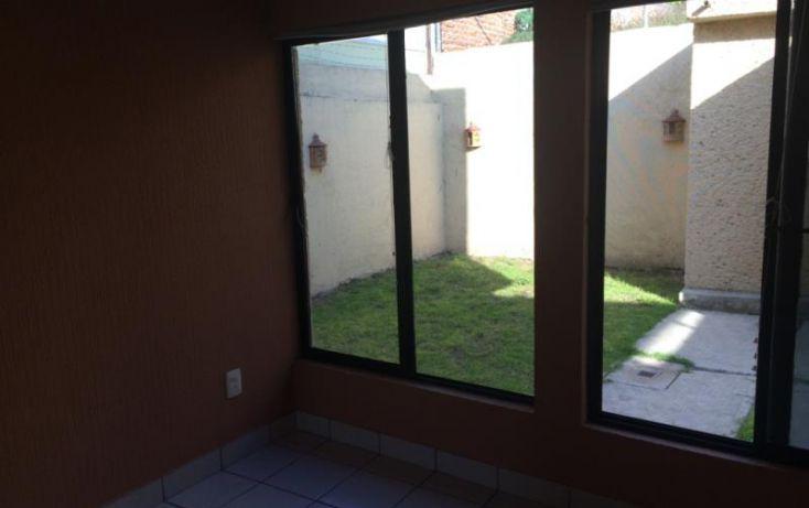 Foto de casa en venta en paseo de amsterdam 201, tejeda, corregidora, querétaro, 1409685 no 08