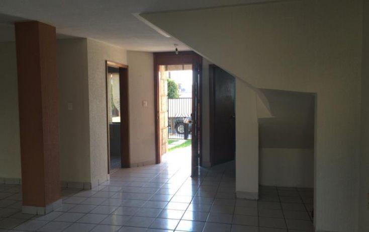 Foto de casa en venta en paseo de amsterdam 201, tejeda, corregidora, querétaro, 1409685 no 09