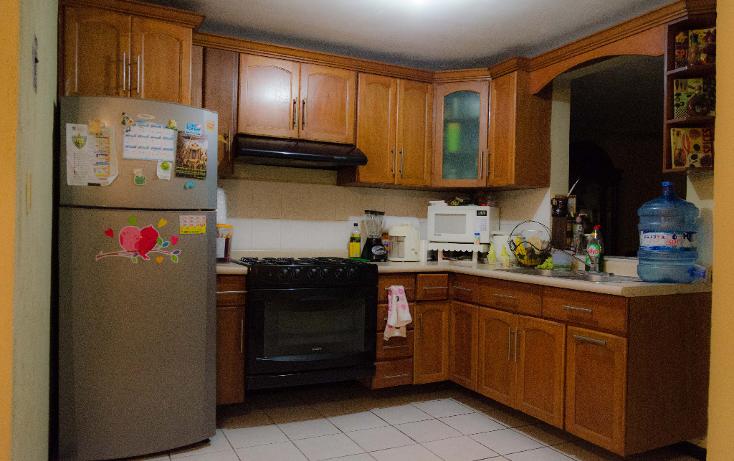 Foto de casa en venta en  , paseo de apodaca, apodaca, nuevo le?n, 1808442 No. 02