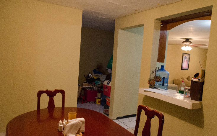 Foto de casa en venta en  , paseo de apodaca, apodaca, nuevo le?n, 1808442 No. 10