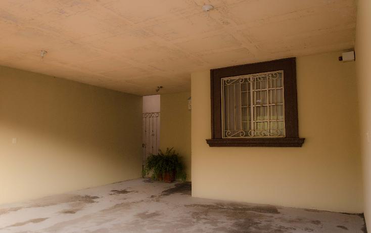 Foto de casa en venta en  , paseo de apodaca, apodaca, nuevo le?n, 1808442 No. 12