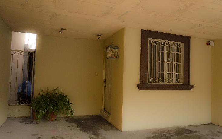 Foto de casa en venta en  , paseo de apodaca, apodaca, nuevo le?n, 1808442 No. 13