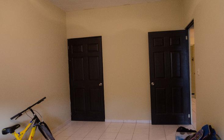 Foto de casa en venta en  , paseo de apodaca, apodaca, nuevo le?n, 1808442 No. 19