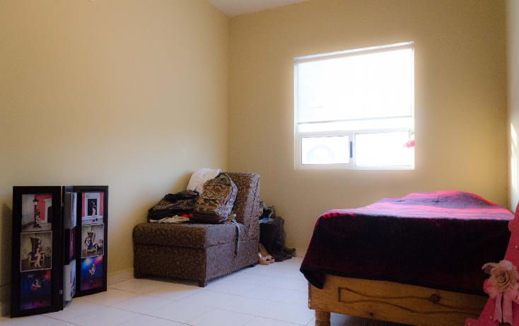 Foto de casa en venta en  , paseo de apodaca, apodaca, nuevo le?n, 1808442 No. 20