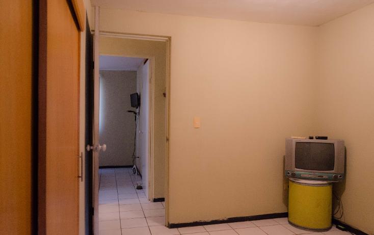 Foto de casa en venta en  , paseo de apodaca, apodaca, nuevo le?n, 1808442 No. 22