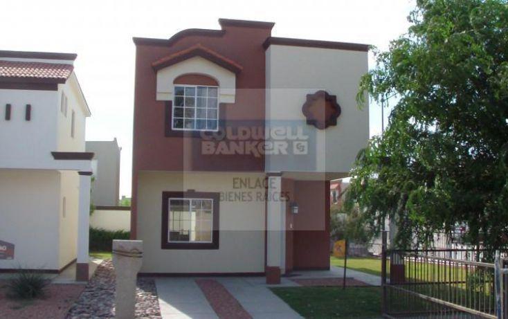 Foto de casa en venta en paseo de aragn, jardines de aragón etapa 6 7 8 9 10 y 11, juárez, chihuahua, 1535465 no 02