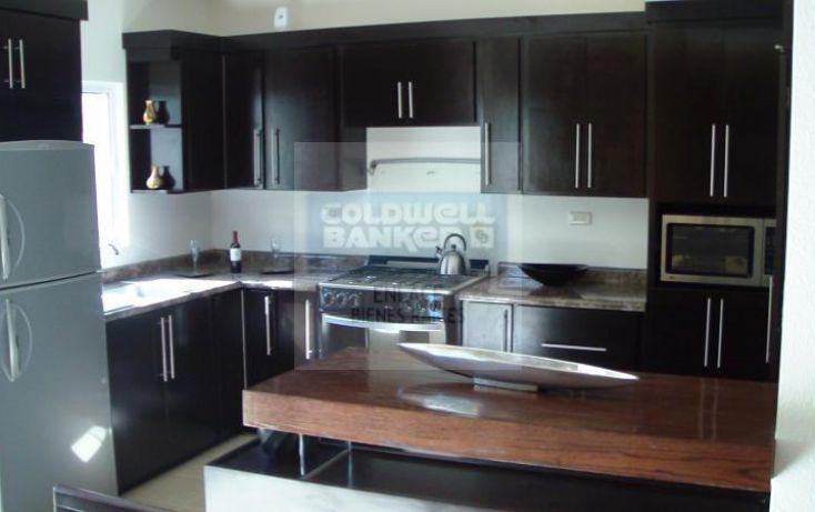 Foto de casa en venta en paseo de aragn, jardines de aragón etapa 6 7 8 9 10 y 11, juárez, chihuahua, 1535465 no 05