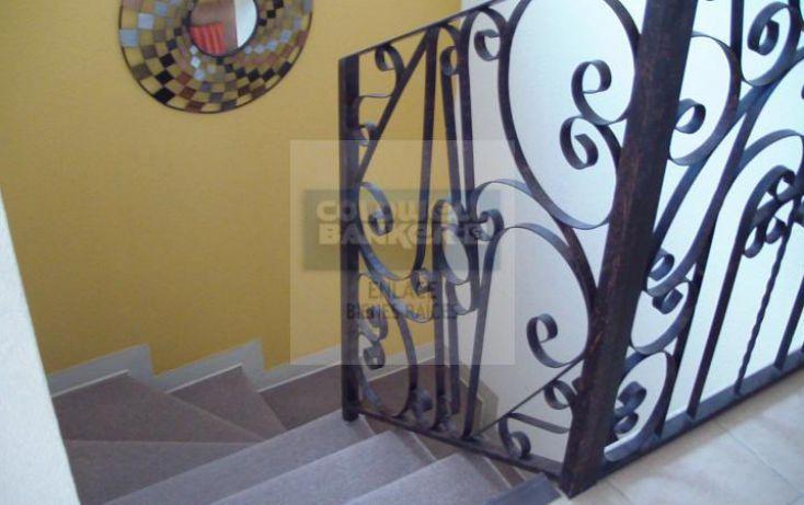 Foto de casa en venta en paseo de aragn, jardines de aragón etapa 6 7 8 9 10 y 11, juárez, chihuahua, 1535465 no 07