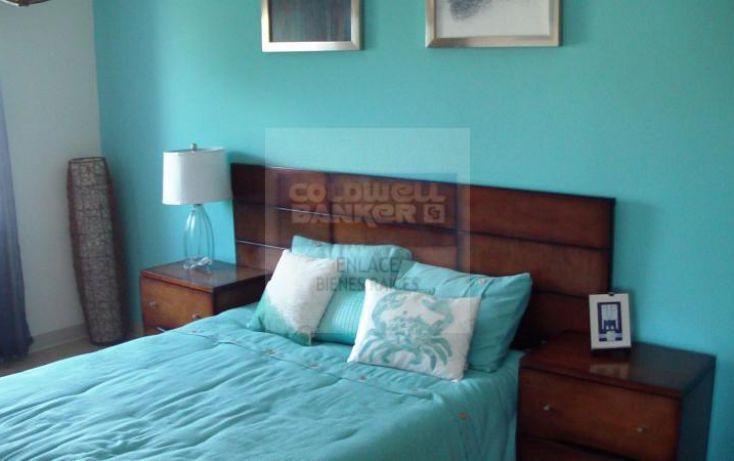 Foto de casa en venta en paseo de aragn, jardines de aragón etapa 6 7 8 9 10 y 11, juárez, chihuahua, 1535465 no 09