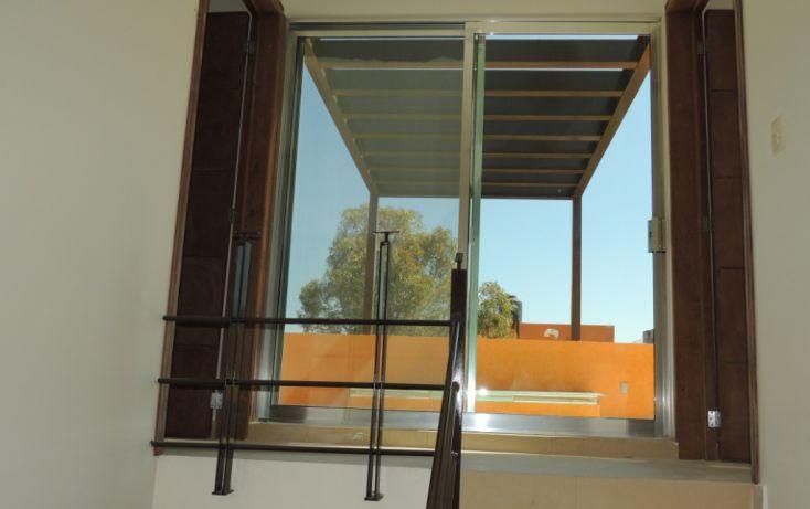 Foto de casa en venta en paseo de argel 305, del valle, querétaro, querétaro, 1942877 no 06
