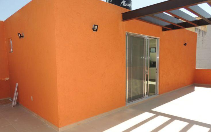 Foto de casa en venta en paseo de argel 305, del valle, querétaro, querétaro, 1942877 no 09
