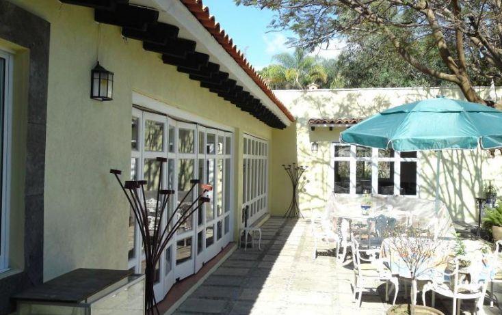 Foto de casa en venta en paseo de atzingo, lomas de atzingo, cuernavaca, morelos, 1034433 no 06