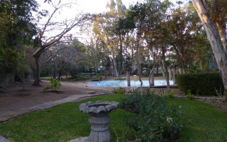 Foto de casa en venta en paseo de atzingo, lomas de atzingo, cuernavaca, morelos, 1034433 no 14