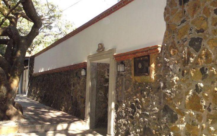 Foto de casa en venta en paseo de atzingo, lomas de atzingo, cuernavaca, morelos, 1034433 no 16