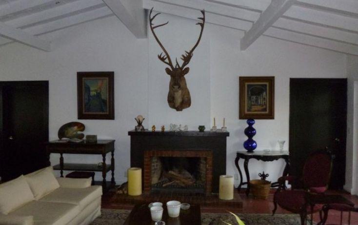 Foto de casa en venta en paseo de atzingo, lomas de atzingo, cuernavaca, morelos, 1034433 no 21