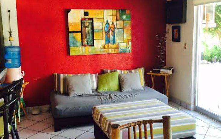 Foto de departamento en venta en paseo de barrio viejo, ixtapa, zihuatanejo de azueta, guerrero, 1741452 no 04