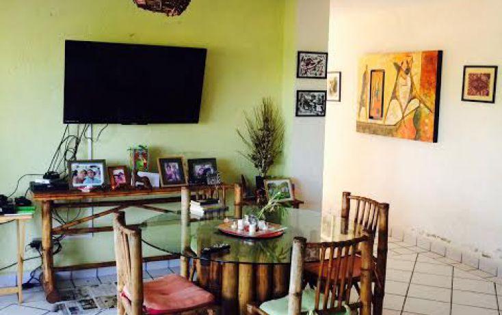 Foto de departamento en venta en paseo de barrio viejo, ixtapa, zihuatanejo de azueta, guerrero, 1741452 no 05