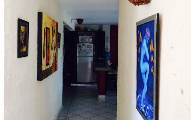 Foto de departamento en venta en paseo de barrio viejo, ixtapa, zihuatanejo de azueta, guerrero, 1741452 no 13