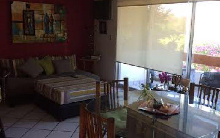 Foto de departamento en venta en paseo de barrio viejo, ixtapa, zihuatanejo de azueta, guerrero, 1741452 no 14