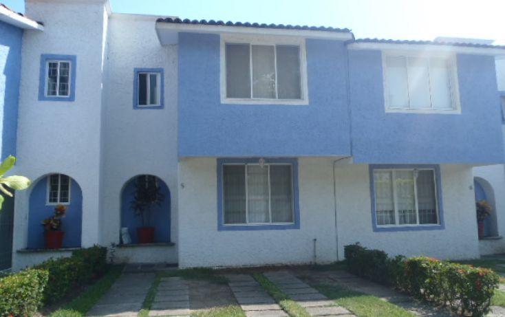 Foto de casa en condominio en renta en paseo de barrio viejo, zihuatanejo ixtapazihuatanejo, zihuatanejo de azueta, guerrero, 1156023 no 01