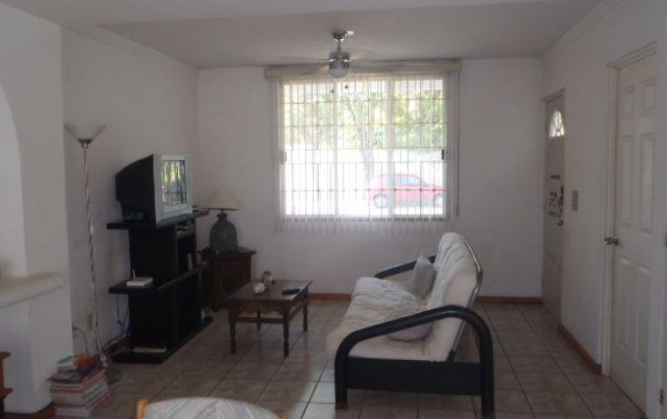 Foto de casa en condominio en renta en paseo de barrio viejo, zihuatanejo ixtapazihuatanejo, zihuatanejo de azueta, guerrero, 1156023 no 02