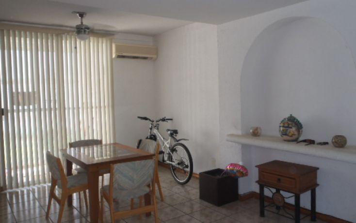 Foto de casa en condominio en renta en paseo de barrio viejo, zihuatanejo ixtapazihuatanejo, zihuatanejo de azueta, guerrero, 1156023 no 03