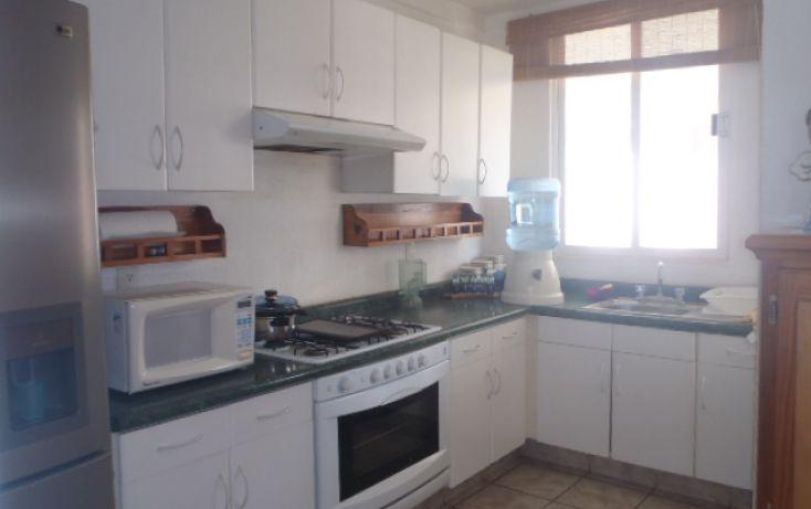 Foto de casa en condominio en renta en paseo de barrio viejo, zihuatanejo ixtapazihuatanejo, zihuatanejo de azueta, guerrero, 1156023 no 04