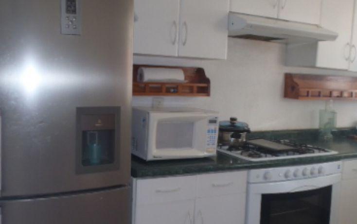 Foto de casa en condominio en renta en paseo de barrio viejo, zihuatanejo ixtapazihuatanejo, zihuatanejo de azueta, guerrero, 1156023 no 05