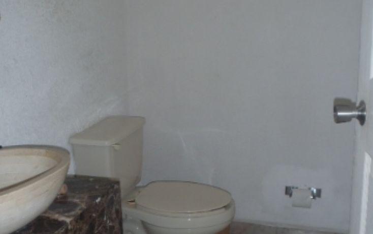 Foto de casa en condominio en renta en paseo de barrio viejo, zihuatanejo ixtapazihuatanejo, zihuatanejo de azueta, guerrero, 1156023 no 06