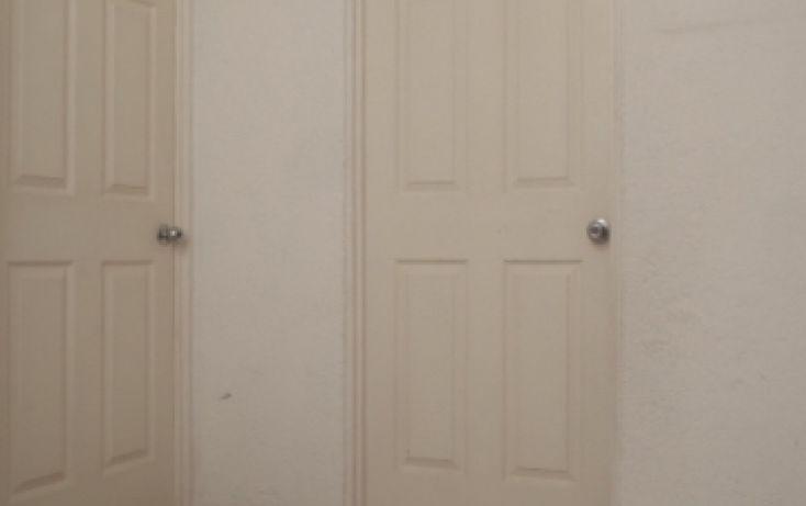 Foto de casa en condominio en renta en paseo de barrio viejo, zihuatanejo ixtapazihuatanejo, zihuatanejo de azueta, guerrero, 1156023 no 09