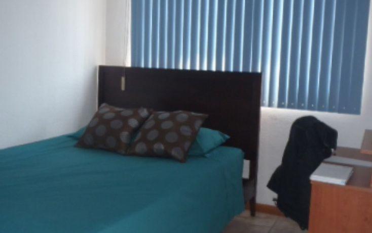 Foto de casa en condominio en renta en paseo de barrio viejo, zihuatanejo ixtapazihuatanejo, zihuatanejo de azueta, guerrero, 1156023 no 10