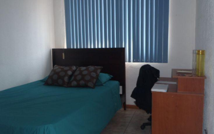 Foto de casa en condominio en renta en paseo de barrio viejo, zihuatanejo ixtapazihuatanejo, zihuatanejo de azueta, guerrero, 1156023 no 12